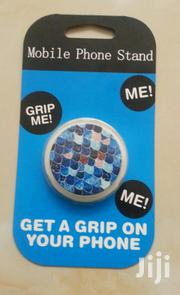 Pop Sockets | Accessories for Mobile Phones & Tablets for sale in Mombasa, Mji Wa Kale/Makadara
