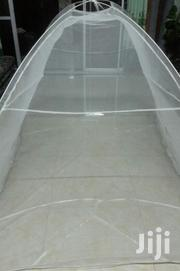 Tent Mosquito Net | Home Accessories for sale in Mombasa, Mji Wa Kale/Makadara