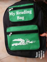 School Bag For Kids | Bags for sale in Mombasa, Mji Wa Kale/Makadara