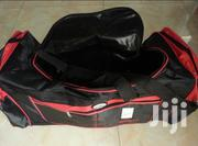 Gym / Sports Bag | Bags for sale in Mombasa, Mji Wa Kale/Makadara