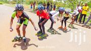 Skating Lessons For Schools | Classes & Courses for sale in Nairobi, Nairobi Central