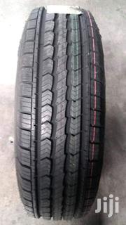 265/65/17 Mirage Tyre's Is Made In China And | Vehicle Parts & Accessories for sale in Nairobi, Nairobi Central