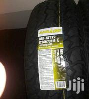 245/75/16 Mirage Tyres Is Made In China | Vehicle Parts & Accessories for sale in Nairobi, Nairobi Central