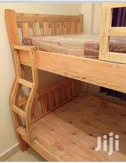Double Decker Beds 4 by 6 at 14,500 | Furniture for sale in Nairobi, Nairobi West