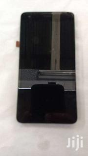 LCD Touch Screen Replacement For Xiaomi Redmi 2 2 Pro | Accessories for Mobile Phones & Tablets for sale in Nairobi, Nairobi Central