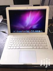 Laptop Apple MacBook 4GB Intel Core 2 Duo HDD 250GB | Laptops & Computers for sale in Nairobi, Nairobi Central