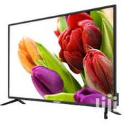 "Vision 32 "" Digital Led Tv 