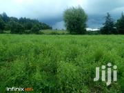 1 Acre Quick Sale- Mirangine | Land & Plots For Sale for sale in Nyandarua, Mirangine