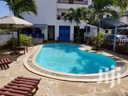 2 Bedroom Apartment in Nyali | Houses & Apartments For Rent for sale in Mombasa, Mkomani