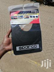 Sparco Mudflaps And Tow Straps   Vehicle Parts & Accessories for sale in Nairobi, Roysambu