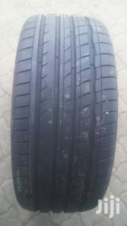 Tyre Size 245/45/18 | Vehicle Parts & Accessories for sale in Nairobi, Ngara