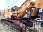 Excavators, Tippers And Bobcat For Hire! | Other Services for sale in Nairobi, Viwandani (Makadara)