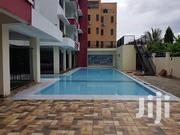 Modern Spacious 3 Bedroom Apartment | Houses & Apartments For Rent for sale in Mombasa, Mkomani