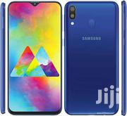 Samsung Galaxy M20 Brand New Sealed With Warranty And Delivery | Mobile Phones for sale in Nairobi, Nairobi Central