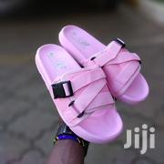 Flip Flops | Shoes for sale in Nairobi, Nairobi Central
