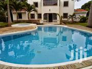 Executive 4 Bedroom Fully Furnished House for Rent in Nyali | Houses & Apartments For Rent for sale in Mombasa, Mkomani
