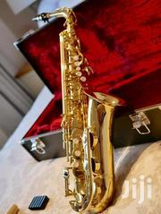 Saxophones | Musical Instruments for sale in Nairobi, Parklands/Highridge