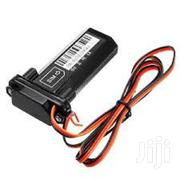 Car And Motorbike GPS Tracker | Vehicle Parts & Accessories for sale in Nairobi, Nairobi Central