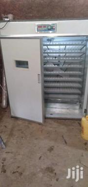 1584 Eggs Incubators | Livestock & Poultry for sale in Nairobi, Nairobi Central