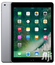 New Apple iPad 9.7 128 GB | Tablets for sale in Nairobi, Nairobi Central