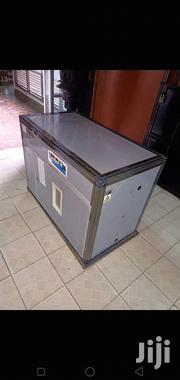 528 Eggs Incubators | Livestock & Poultry for sale in Nairobi, Nairobi Central