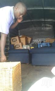 Home Movers Transport Services | Logistics Services for sale in Nairobi, Nairobi Central