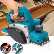 Planer Electric Dongcheng 500W 16000rpm 220V Heavy Duty Woodworking | Electrical Tools for sale in Nairobi, Nairobi Central