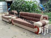 7 Seater Sofa | Furniture for sale in Kisumu, Kondele