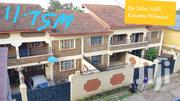 4brms House For Sale | Houses & Apartments For Sale for sale in Kisumu, Central Kisumu