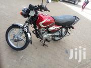 2016 Red | Motorcycles & Scooters for sale in Nairobi, Embakasi