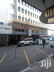 Restaurant Clubs To Rent CBD   Commercial Property For Rent for sale in Nairobi, Nairobi Central
