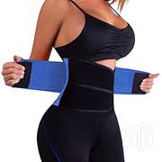Body Shapers Slimming Belt | Tools & Accessories for sale in Nairobi, Nairobi Central