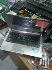 Laptop HP ProBook 430 4GB HDD 500GB | Laptops & Computers for sale in Nairobi, Nairobi Central