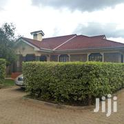 Three Hills Court, Mayor's Cresent, Kibiku Road | Houses & Apartments For Rent for sale in Kajiado, Ngong