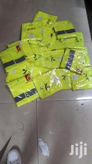 Reflectors Vests | Safety Equipment for sale in Nairobi, Nairobi Central