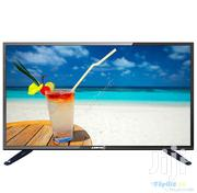 Syinix 32 Inch Digital LED TV | TV & DVD Equipment for sale in Nairobi, Nairobi Central