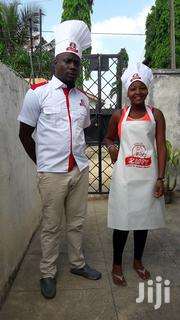 Chef Caps Chef Aprons | Clothing for sale in Nairobi, Nairobi Central