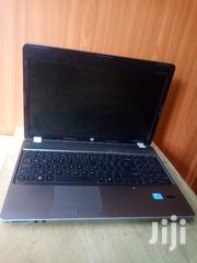Laptop HP ProBook 4530S 4GB Intel Core i3 HDD 500GB | Laptops & Computers for sale in Nairobi, Nairobi Central