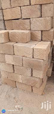 Machine Cut Stones | Building Materials for sale in Nairobi, Kangemi