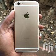 iPhone 6s For Spares | Accessories for Mobile Phones & Tablets for sale in Nairobi, Nairobi Central
