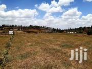 50 By 100 Kiserian Plots | Land & Plots For Sale for sale in Kajiado, Oloosirkon/Sholinke
