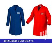 Dustcoat | Manufacturing Materials & Tools for sale in Nairobi, Nairobi Central