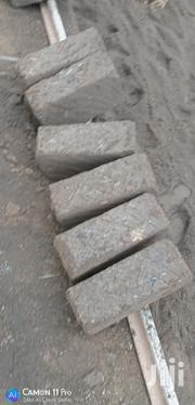 Machine Cut Stones | Building Materials for sale in Nairobi, Pangani