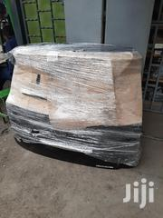 Dent Free Toyota Vanguard Boot Auto Car Spare Body Parts   Vehicle Parts & Accessories for sale in Nairobi, Nairobi Central