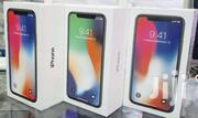 iPhone X 64gb | Mobile Phones for sale in Nairobi, Nairobi Central