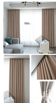 Elegant Curtains | Home Accessories for sale in Nairobi, Kilimani