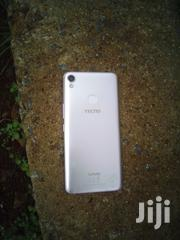 Tecno Spark 2 16 GB Gold | Mobile Phones for sale in Kisii, Kisii Central
