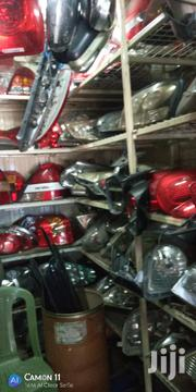 All Ex Japan Spare Parts | Vehicle Parts & Accessories for sale in Nairobi, Nairobi Central
