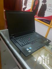 Laptop Lenovo ThinkPad L412 4GB Intel Core i5 HDD 500GB   Laptops & Computers for sale in Nairobi, Nairobi Central