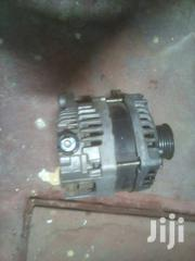 Alternator And Starter | Vehicle Parts & Accessories for sale in Nairobi, Nairobi Central